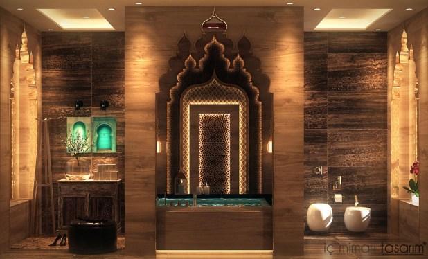 egzotik-lüks-banyo-tasarımları (10)