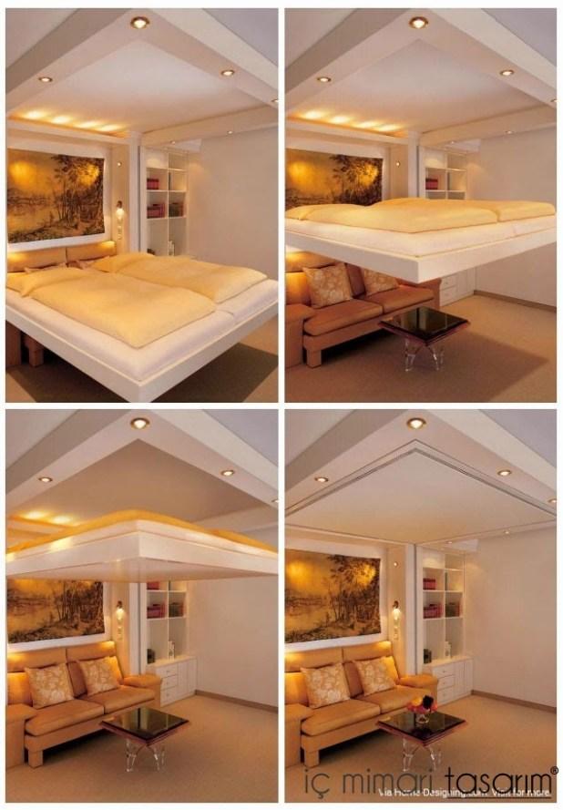 modüler-tarzda-ergonomik-yatak-tasarımları (14)