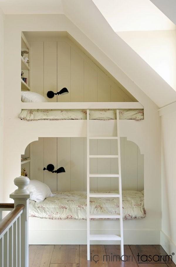 modüler-tarzda-ergonomik-yatak-tasarımları (3)