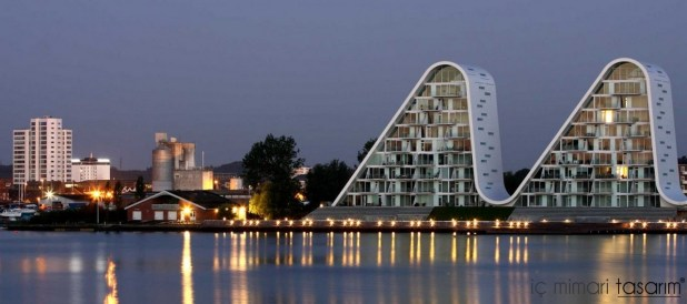 Rem-koolhaas-projeleri-ve-eserleri (11)