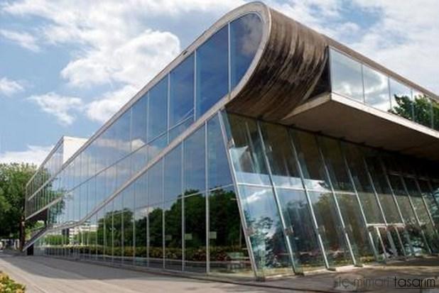 Rem-koolhaas-projeleri-ve-eserleri (12)