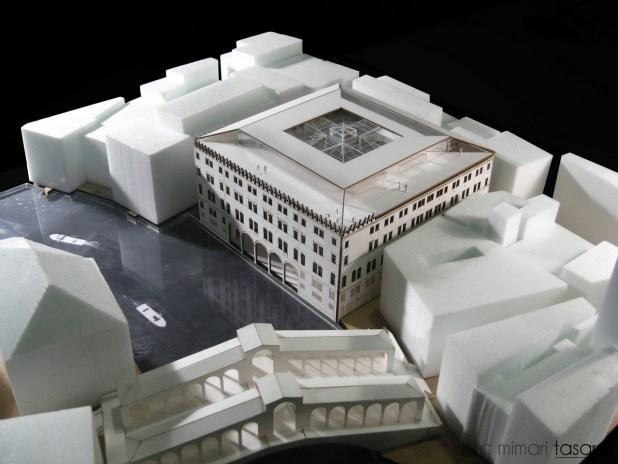 Rem-koolhaas-projeleri-ve-eserleri (3)
