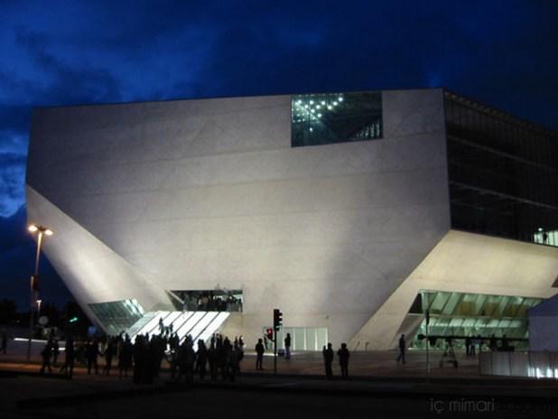 Rem-koolhaas-projeleri-ve-eserleri (5)