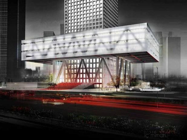 Rem-koolhaas-projeleri-ve-eserleri (9)