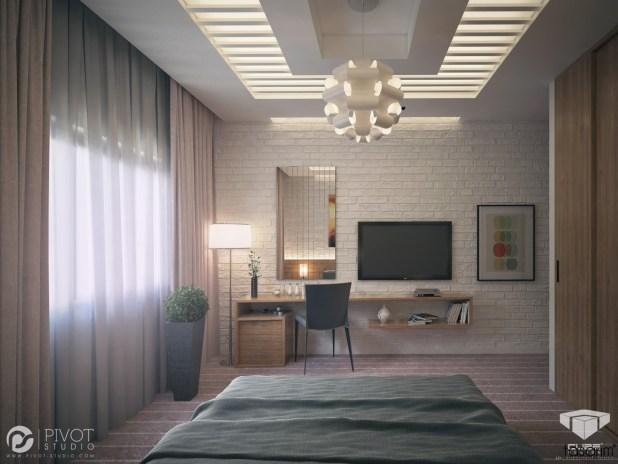lüks-oda-dizaynları-ve-tasarımları (5)