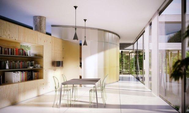 rem-koolhaas-villa-tasarımı (5)