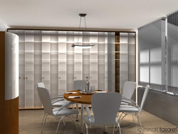 şirketlerin-ilginç-toplantı-salonu-tasarımları (13)