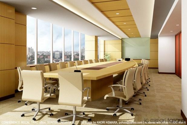 şirketlerin-ilginç-toplantı-salonu-tasarımları (5)