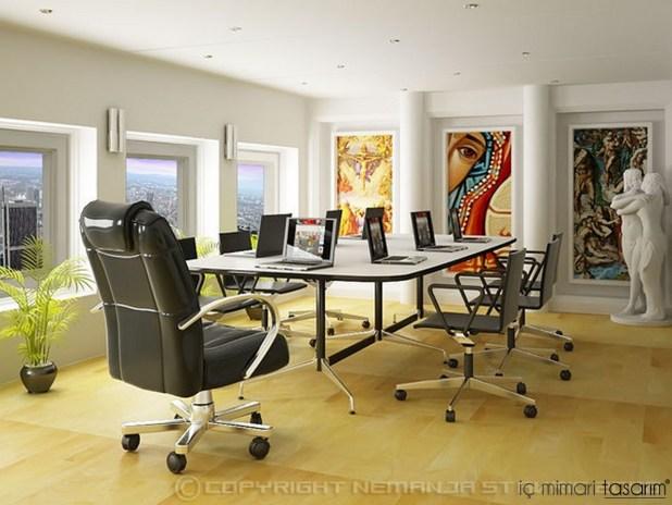 şirketlerin-ilginç-toplantı-salonu-tasarımları (6)