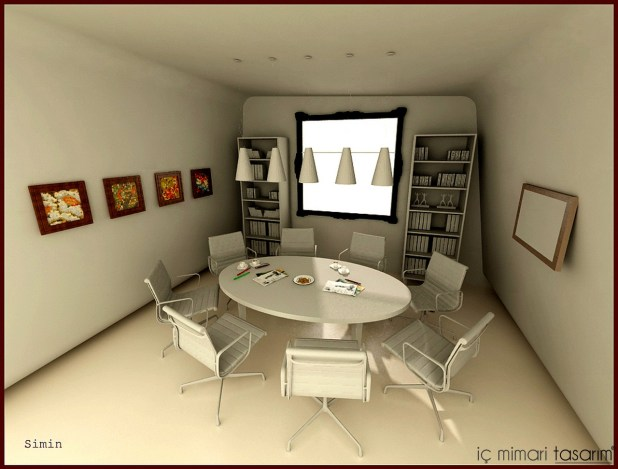 şirketlerin-ilginç-toplantı-salonu-tasarımları (9)