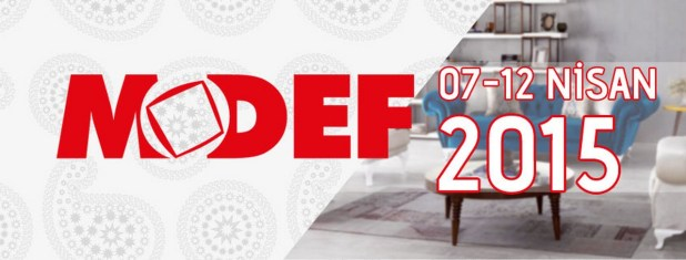 Modef-2015-mobilya-dekorasyon-tasarım-fuarı (7)