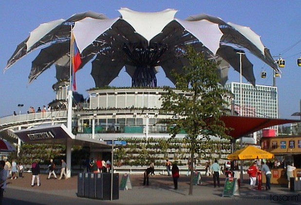 Peter-zumthor-mimari-eserleri-tasarımları (1)