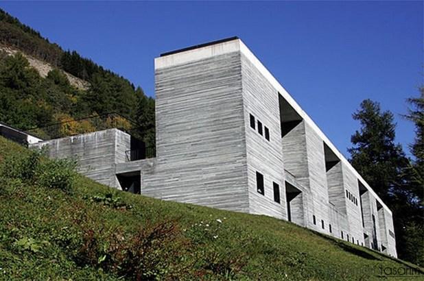 Peter-zumthor-mimari-eserleri-tasarımları (2)
