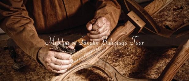 ankaff-ankara-mobilya-fuarı-2015 (1)