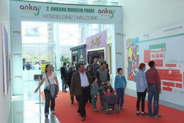 ankaff-ankara-mobilya-fuarı-2015 (11)