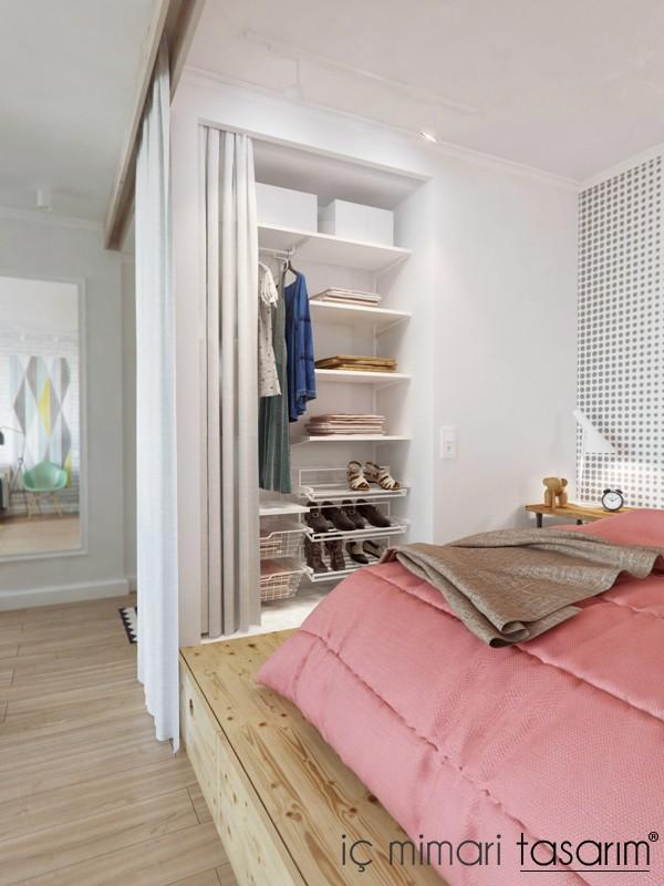 modern-stüdyo-daire-tasarımları (5)