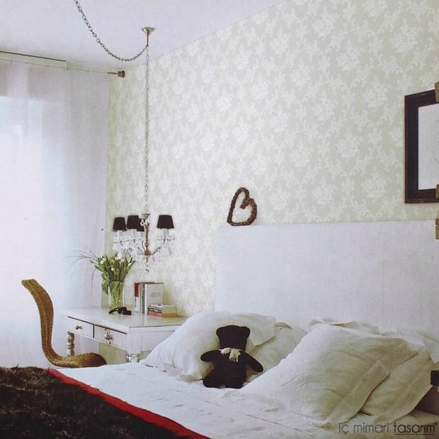 duvar-kağıdıyla-dekorasyon-tasarımları (17)