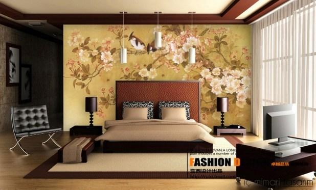 duvar-kağıdıyla-dekorasyon-tasarımları (5)