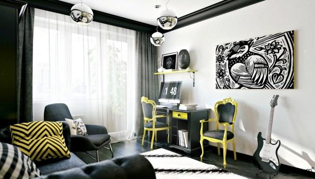 modern-genç-odası-tasarımları (2)