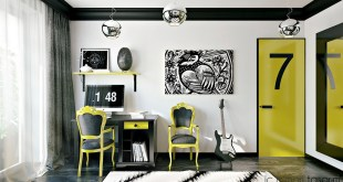 modern-genç-odası-tasarımları (24)