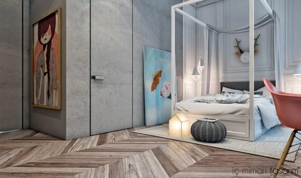 modern-genç-odası-tasarımları (29)