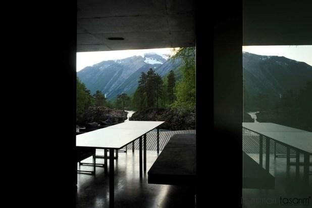 doğa-içinde-apart-ev-tasarımları (20)