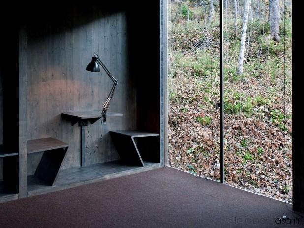 doğa-içinde-apart-ev-tasarımları (21)