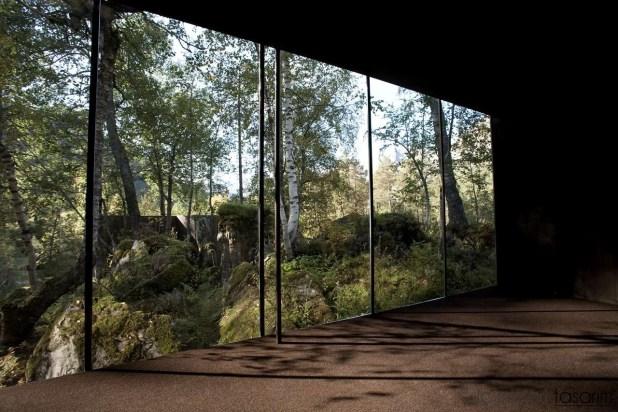 doğa-içinde-apart-ev-tasarımları (3)