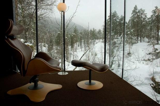 doğa-içinde-apart-ev-tasarımları (38)