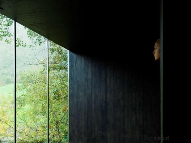 doğa-içinde-apart-ev-tasarımları (44)