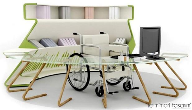 engelli-mobilya-tasarımları (7)