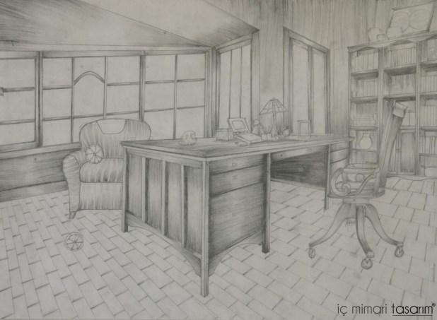iç-mimarlık-bölümü-tasarımları (9)