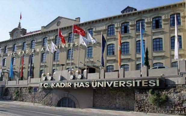 içmimarlık-bölümü-bulunan-üniversiteler (7)