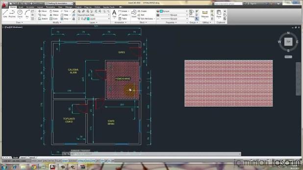 mobilya-tasarım-programları-ve-modelleri (15)