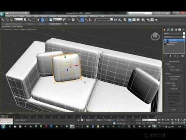 mobilya-tasarım-programları-ve-modelleri (8)
