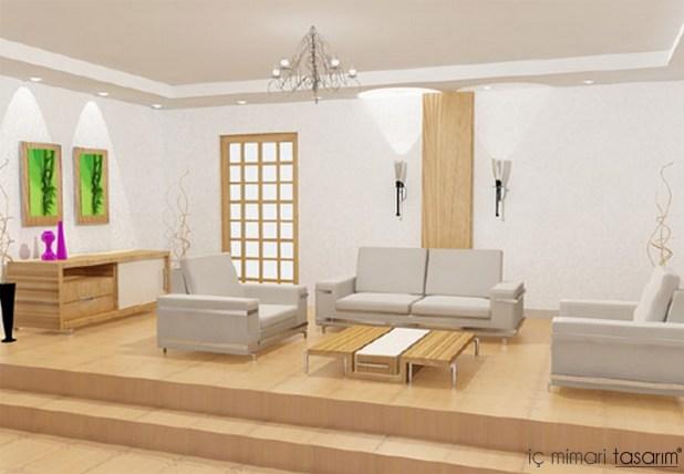 mobilya-tasarım-programları-ve-modelleri (9)
