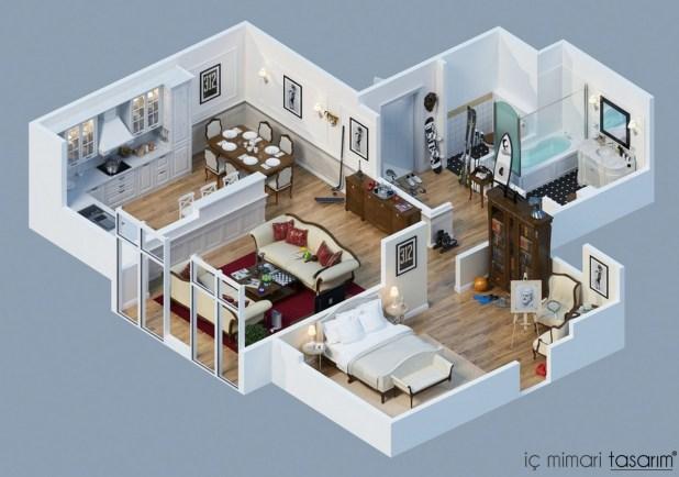 3d-dmax-kat-ve-daire-tasarım-modlleri (11)