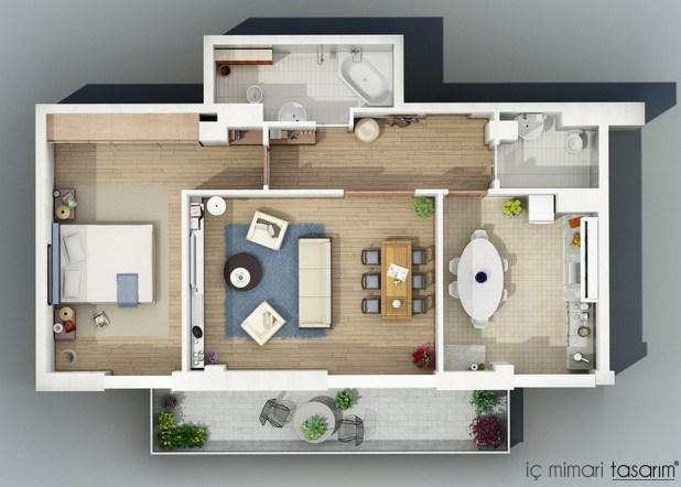 3d-dmax-kat-ve-daire-tasarım-modlleri (14)