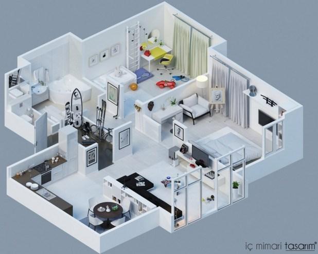 3d-dmax-kat-ve-daire-tasarım-modlleri (25)