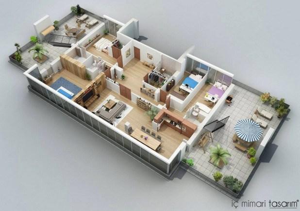 3d-dmax-kat-ve-daire-tasarım-modlleri (6)