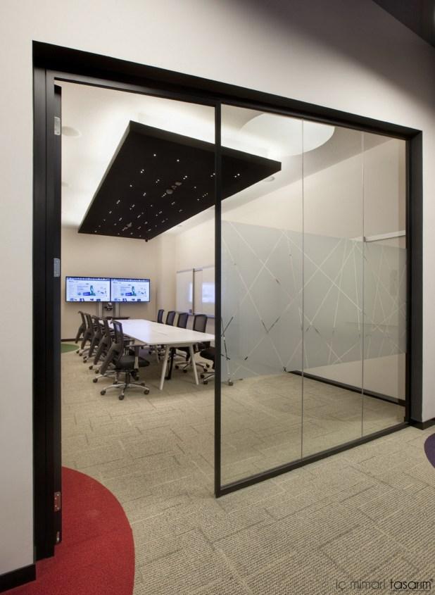 ebay-şirketinin-modern-içmekan-mimari-tasarımları (2)