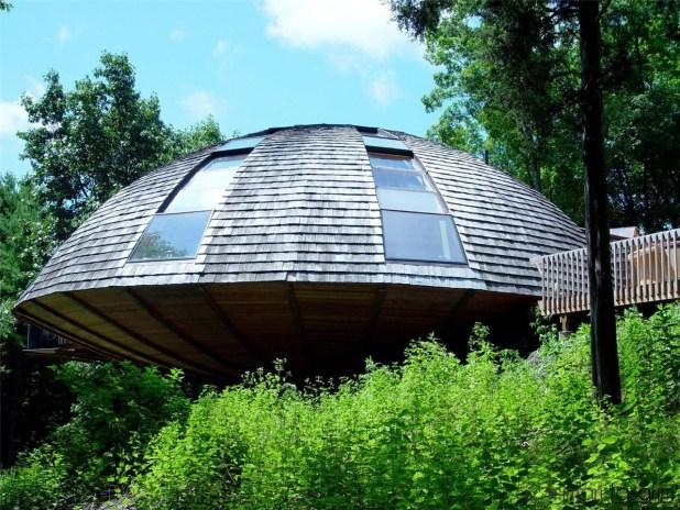 geometrik-şekillerde-ilginç-yazlık-ev-tasarımları (12)