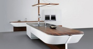 izlanda-tarzı-modern-mutfak-tasarımları (23)