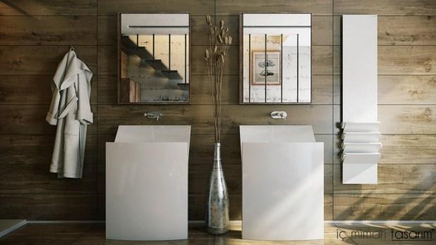 modern-ahşap-doğal-ve-egzotik-banyo-tasarımları (15)