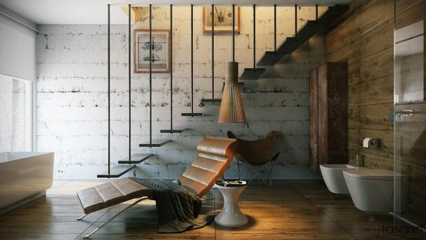 modern-ahşap-doğal-ve-egzotik-banyo-tasarımları (19)