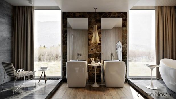 modern-ahşap-doğal-ve-egzotik-banyo-tasarımları (22)