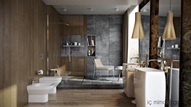 modern-ahşap-doğal-ve-egzotik-banyo-tasarımları (23)