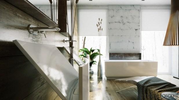 modern-ahşap-doğal-ve-egzotik-banyo-tasarımları (29)
