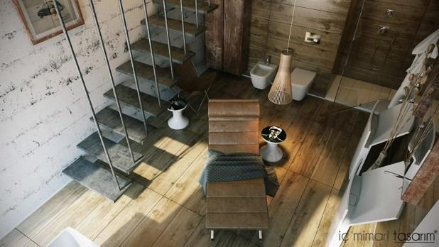 modern-ahşap-doğal-ve-egzotik-banyo-tasarımları (30)