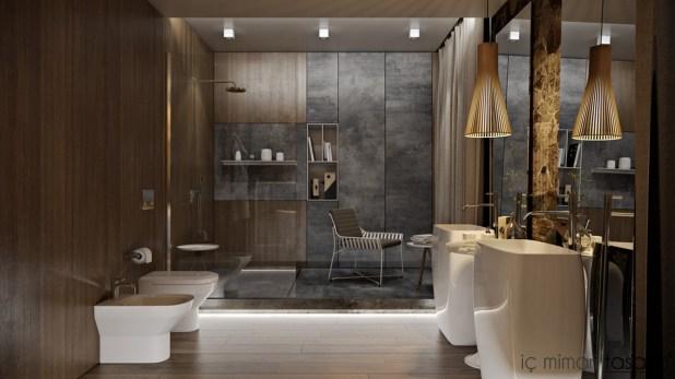 modern-ahşap-doğal-ve-egzotik-banyo-tasarımları (34)
